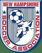 NH Soccer Association