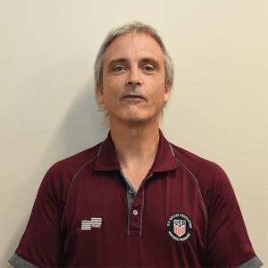 Frank Scarito
